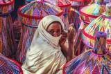 Norte de Etiopía al completo: salida especial 30 nov.