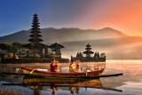 Indonesia: Bali, Java y el paraíso de Karimunjawa