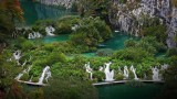 Viaje por Croacia durante 10 días. Disfruta de una ruta en coche por Croacia