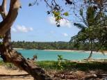 Península de Samaná: el otro Caribe