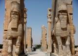 Irán clásico – Especial Fin de Año