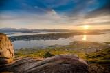 Noruega: Lofoten, Tromso y ballenas - Salidas verano 2019