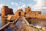 Líbano clásico -  Especial Fin de Año