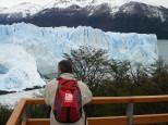 Patagonia argentina y Chile: De la Pampa a los glaciares