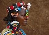 Etiopía: de Sur a Norte