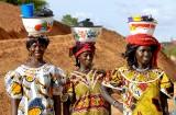 Burkina Faso en 4 x 4 - Especial Semana Santa