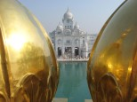 India: turbantes, templos y desierto - salidas junio a diciembre