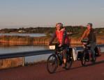 Finlandia y Suecia: archipiélagos y mil lagos