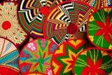 Norte de Etiopía: la ruta historica