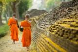 Tailandia Aventura