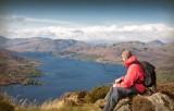 Escocia: clanes y naturaleza
