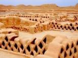 Extensión Perú: la Ruta Moche