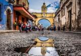 Lo mejor de Guatemala