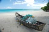 Dubai y Seychelles: especial novios