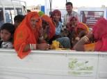 India sagrada del norte con extensión a Maldivas- Especial novios