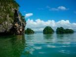 Fin de año: Samaná, el otro Caribe - salida 27-12