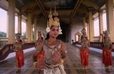 Extensión Camboya: templos de Angkor