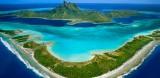 Viajes a Polinesia: La llamada de los maorís
