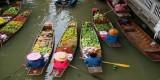 Laos: Experiencia Akha con Extensión al Sur y a los templos Angkor
