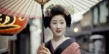 Japón: La esencia de Japón