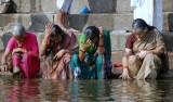 Viaje al Norte de la India en grupo