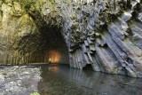 Viajar a Isla Reunión: Aguas Termales, Volcanes, Playas y Vainilla