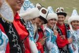 Kirguitan y Uzbekistán: Secretos de la ruta de la seda - Verano 2018