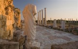 Chipre: Entre historia y mitos