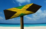 Jamaica: cultura de contrastes