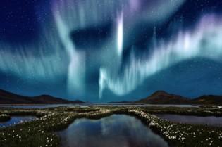 La gran vuelta a Islandia - Avance verano 2018