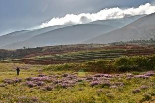 Líbano Trekking Especial Semana Santa