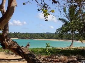 Península de Samaná, el otro Caribe
