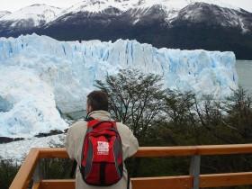 Viaje a la Patagonia argentina y chilena: naturaleza salvaje