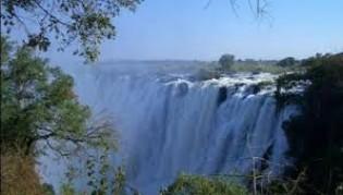 Botswana: la ruta de los 3 ríos