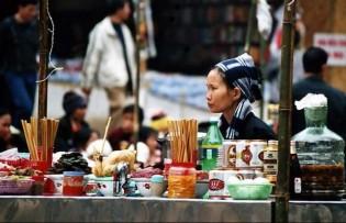 Vietnam clásico: la esencia de Indochina