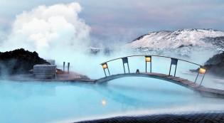Islandia completa en grupo