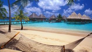 La Polinesia Soñada, recorriendo el paraiso