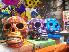 México y Belice: cultura, naturaleza y aventura