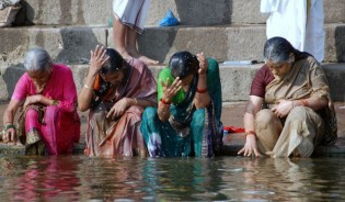 Viaje al Norte de la India en grupo reducido - salidas junio a octubre