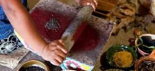 México: haciendas y casonas