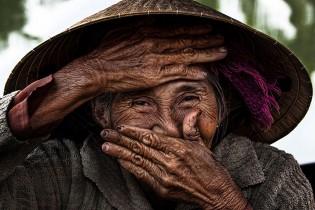 Vietnam Remoto