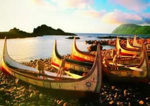 Taiwan, la Isla Formosa: arrecifes y montañas