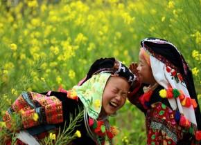 Vietnam Étnico: Minorías y aromas de Indochina