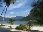 Indonesia: Norte de Sumatra, naturaleza y aventura en la selva