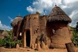 Benin - Especial Puente Diciembre  y Fin de año 2018
