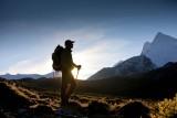 Líbano trekking - Especial Fin de Año