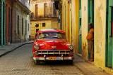 Cultura y naturaleza  en la isla de Cuba