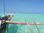 Zanzíbar, escapada a la isla de las especias