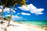 Isla Mauricio, el paraíso en el Índico