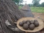 Togo y Benin: agua y vudú